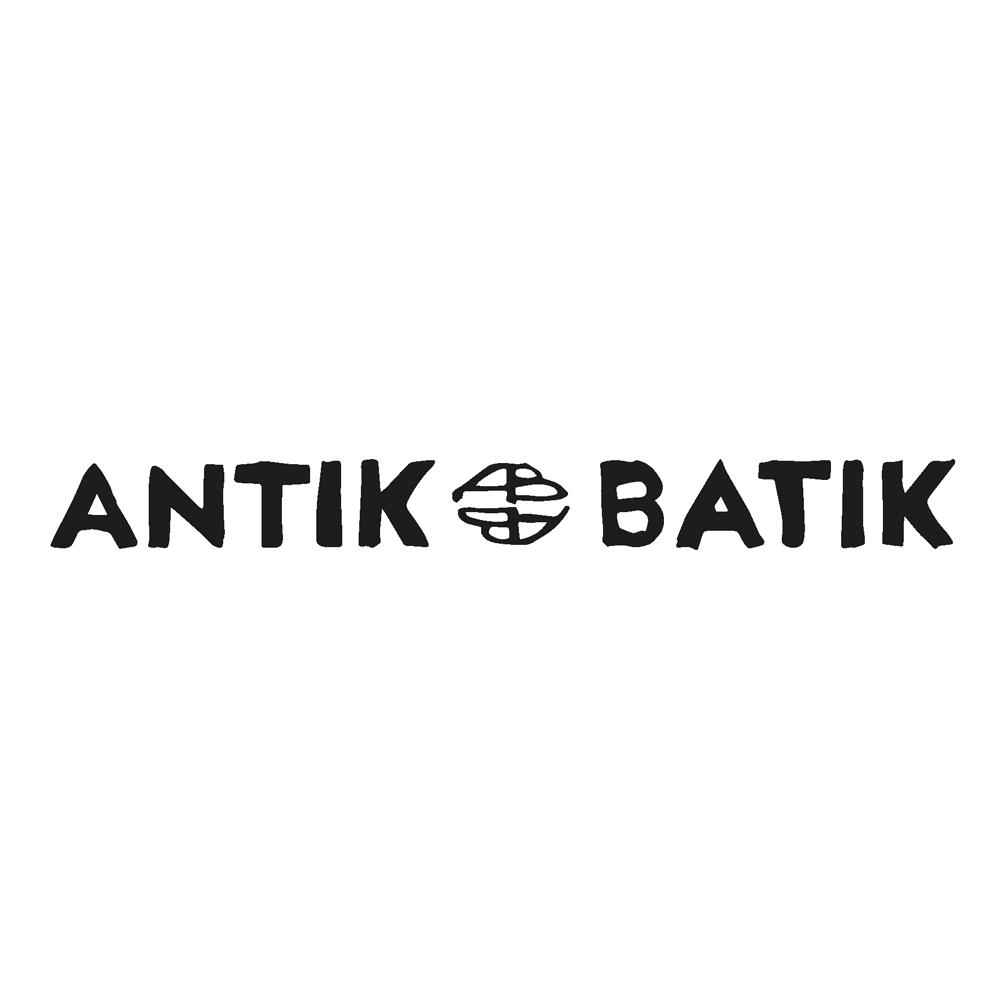 Antik-Batik