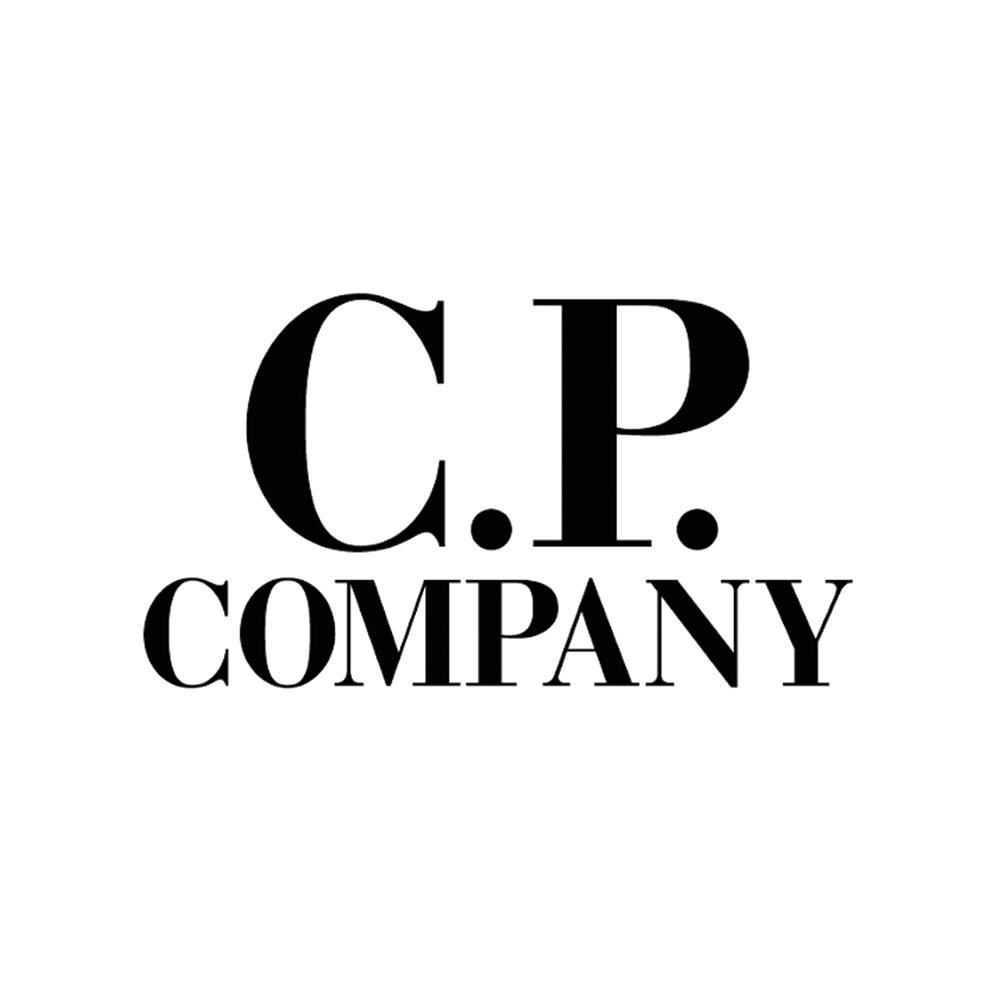 CP-Company