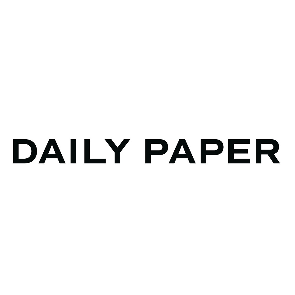 Daily-PAper