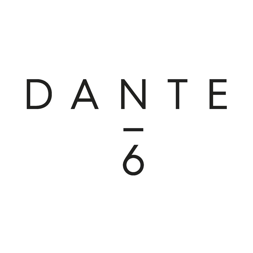 Dante6