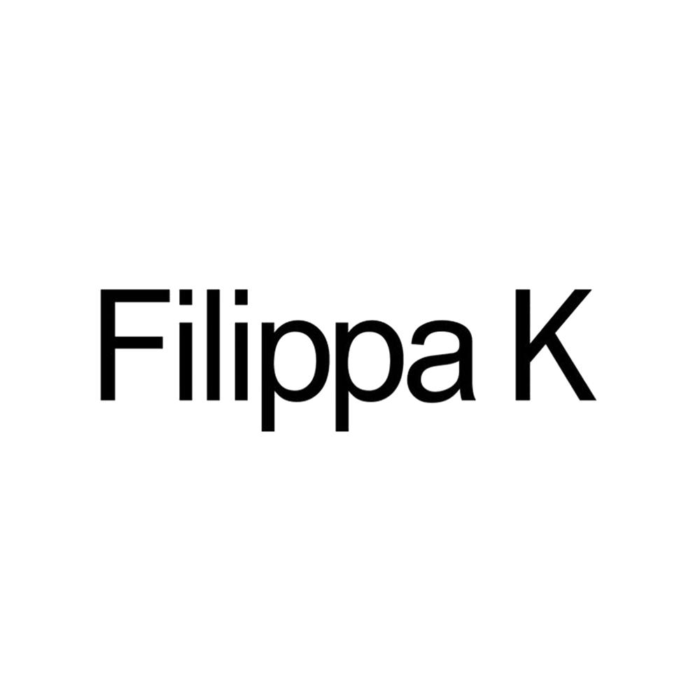 FilippaK