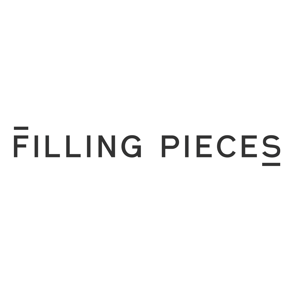 FillingPieces